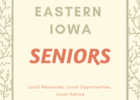 Eastern Iowa Seniors