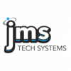 JMS Tech Systems