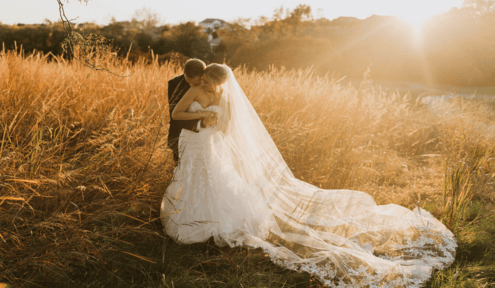 5 Tips for Rescheduling Your Wedding Date: Coronavirus