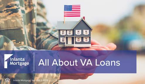 All About VA Loans