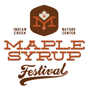 Preparations underway for 36th annual Maple Syrup Festival
