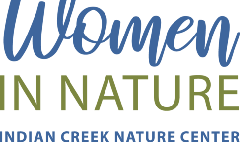 "Women in Nature 2019 theme announced: ""Women of the Elements"""