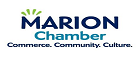 Member of Marion Chamber of Commerce